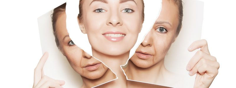 anti-aging-gezichtsbehandeling-2
